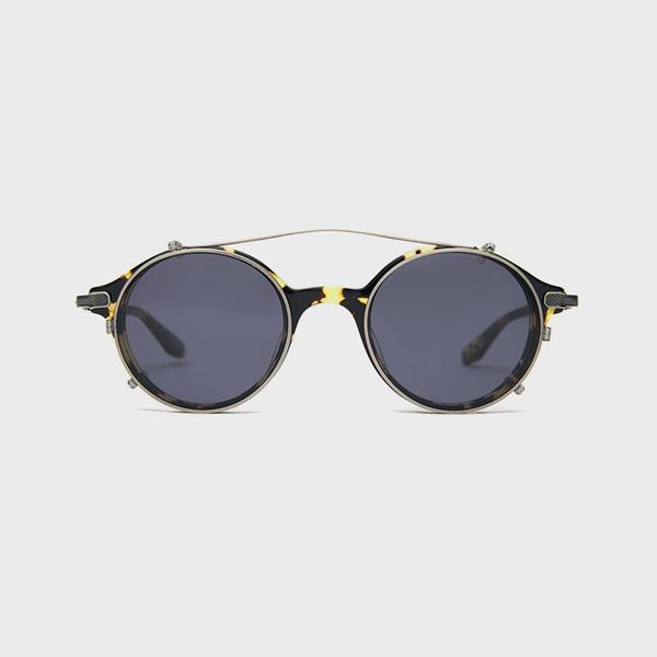 Picture of Casual Retro Sunglasses
