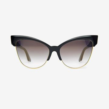 Picture of Streetstyle Cat Eye Sunglasses