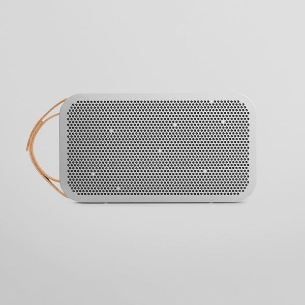 Picture of Music Speakers