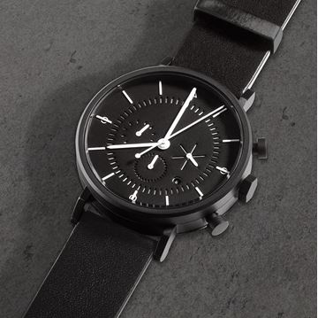 Picture of Urban Watch