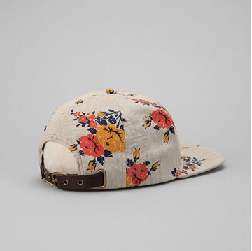 Picture of Streetstyle Hat