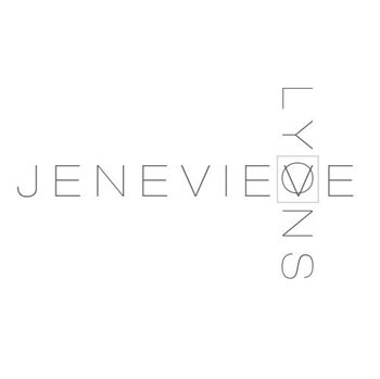 Picture for manufacturer Jenevieve