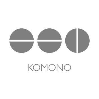 Picture for manufacturer Komono